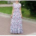 """Платье """"Дэви"""""""